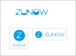 BILLYGETさんの「ZUNOW」のロゴ作成への提案