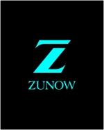 akira_23さんの「ZUNOW」のロゴ作成への提案