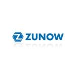 Saku-TAさんの「ZUNOW」のロゴ作成への提案