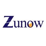 nami_hopさんの「ZUNOW」のロゴ作成への提案
