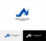 Suisuiさんの金属加工業のロゴへの提案