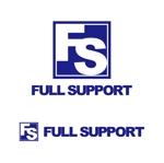 j-designさんの税理士法人を運営する本社ロゴへの提案