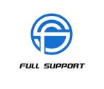haruka0115322さんの税理士法人を運営する本社ロゴへの提案