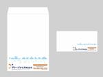 fib41さんの封筒のデザインへの提案