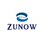 topon55さんの「ZUNOW」のロゴ作成への提案