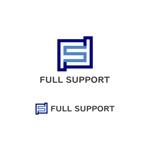 PYANさんの税理士法人を運営する本社ロゴへの提案