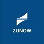 m-spaceさんの「ZUNOW」のロゴ作成への提案