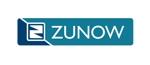 earlygirlさんの「ZUNOW」のロゴ作成への提案