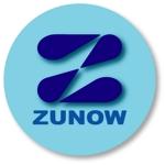 keishi0016さんの「ZUNOW」のロゴ作成への提案