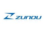 1582さんの「ZUNOW」のロゴ作成への提案
