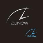 TPR7さんの「ZUNOW」のロゴ作成への提案