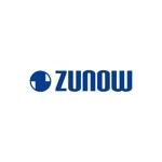 ugugさんの「ZUNOW」のロゴ作成への提案
