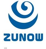 kanmaiさんの「ZUNOW」のロゴ作成への提案