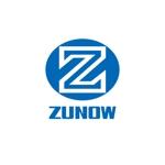 atariさんの「ZUNOW」のロゴ作成への提案