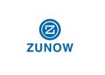 JUN_KATAOKAさんの「ZUNOW」のロゴ作成への提案