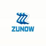 tak_7710さんの「ZUNOW」のロゴ作成への提案