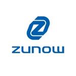 Doing1248さんの「ZUNOW」のロゴ作成への提案
