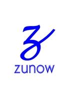 seniors80さんの「ZUNOW」のロゴ作成への提案