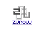tirimenさんの「ZUNOW」のロゴ作成への提案