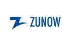 claphandsさんの「ZUNOW」のロゴ作成への提案