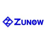 rie-koさんの「ZUNOW」のロゴ作成への提案