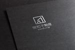 sumiyochiさんの不動産・設計業「株式会社東和不動産一級建築士事務所」のロゴへの提案