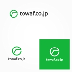 enj19さんの不動産・設計業「株式会社東和不動産一級建築士事務所」のロゴへの提案