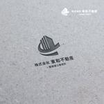 doremidesignさんの不動産・設計業「株式会社東和不動産一級建築士事務所」のロゴへの提案