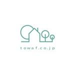 kyo-meiさんの不動産・設計業「株式会社東和不動産一級建築士事務所」のロゴへの提案