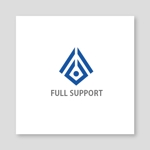 samasaさんの税理士法人を運営する本社ロゴへの提案