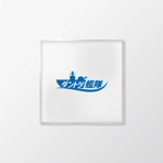 チームスローガンのロゴ作成への提案