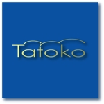 keishi0016さんの「株式会社Tatoko」の会社ロゴへの提案