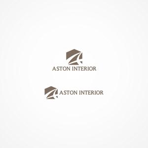 yybooさんの輸入高級家具・アンティーク家具販売店のロゴへの提案