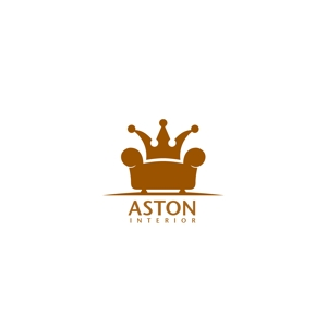 YTOKUさんの輸入高級家具・アンティーク家具販売店のロゴへの提案