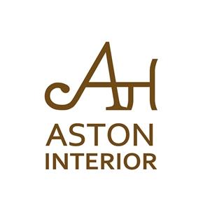 FramWHOさんの輸入高級家具・アンティーク家具販売店のロゴへの提案