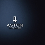 chapterzenさんの輸入高級家具・アンティーク家具販売店のロゴへの提案