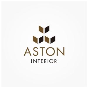 siftさんの輸入高級家具・アンティーク家具販売店のロゴへの提案