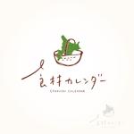 sai333さんの北海道の食品通販サイト  ロゴへの提案