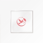 社会福祉法人丸昌会「中郷保育園」のロゴへの提案