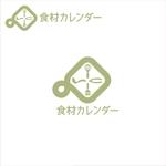 YTOKUさんの北海道の食品通販サイト  ロゴへの提案