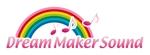 tokyocrayonsさんの舞台音響技術会社のロゴ制作への提案