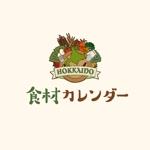 wawamaeさんの北海道の食品通販サイト  ロゴへの提案