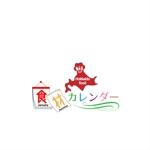 easelさんの北海道の食品通販サイト  ロゴへの提案