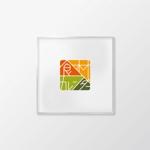 hiradateさんの北海道の食品通販サイト  ロゴへの提案