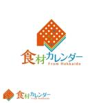 nekofuさんの北海道の食品通販サイト  ロゴへの提案