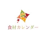 pleasure-dさんの北海道の食品通販サイト  ロゴへの提案