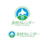 24taraさんの北海道の食品通販サイト  ロゴへの提案