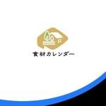 ark-mediaさんの北海道の食品通販サイト  ロゴへの提案