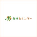 queuecatさんの北海道の食品通販サイト  ロゴへの提案