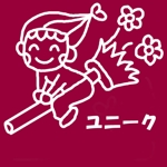 minaringo_clubさんのユニホームのロゴ製作への提案